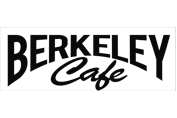 Berkeley Cafe logo