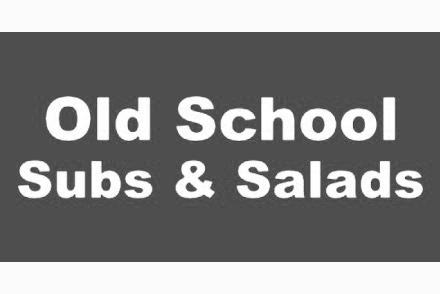 Old School Subs logo