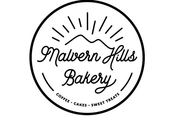 Malvern Hills Bakery | Late Night logo