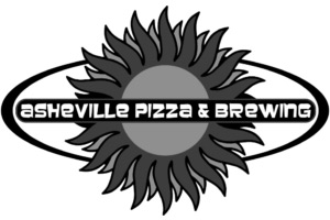 Asheville Brewing Co. logo